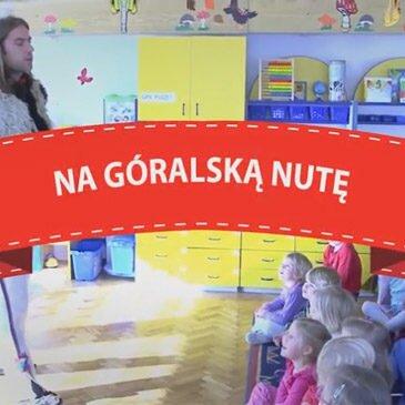 Na góralską nutę – 2014 – video
