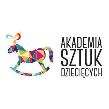 Akademia Sztuk Dziecięcych 2018