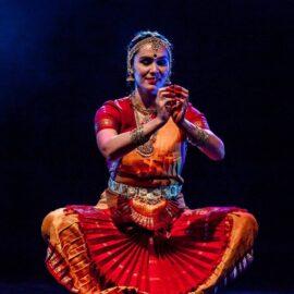 Namaste i hindi bindi – w wakacje do Indii! – warsztaty – Modlniczka i Biały Kościół – 3.08.2021