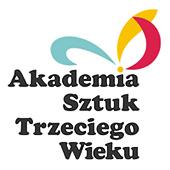 Akademia Sztuk Trzeciego Wieku