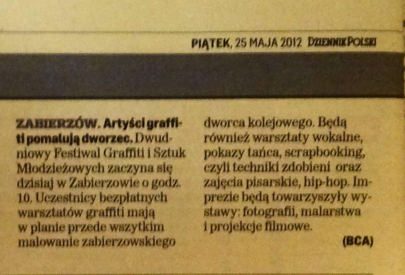 DziennikPolski