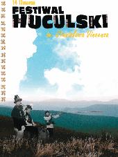 festiwal_huculski_min