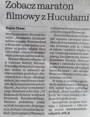 gazeta-krakowska-huculski-maraton-filmowy