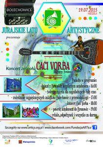jurajskie_plakat_5