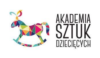 logo ASD.JPG-ffced6f9