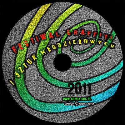 plyta2011