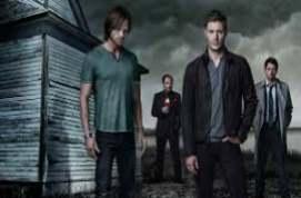 torrent supernatural season 3